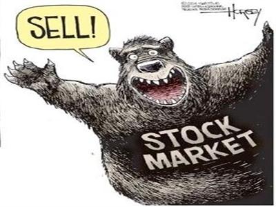 Thị trường có tâm lý thận trọng, thanh khoản hai sàn giảm mạnh