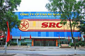 SRC lãi 9 tháng gần 60 tỷ đồng, tăng 16%