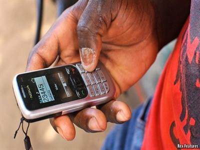 Dùng big data chống Ebola