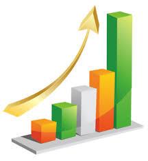 OGC giảm sàn phiên thứ 2 liên tiếp, VN-Index tăng hơn 2 điểm
