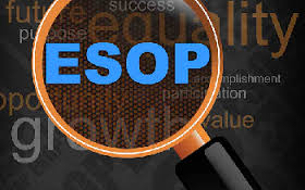 CII thưởng 40.000 cổ phiếu ESOP