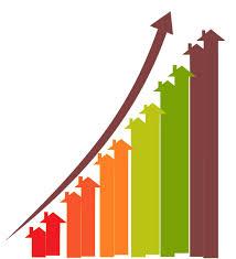 SSI bứt phá, VN-Index đảo chiều tăng hơn 3 điểm