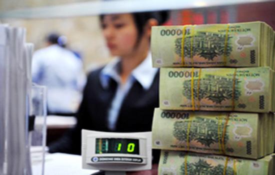 Bốn ngân hàng trụ cột cam kết hạ lãi suất cho vay trung, dài hạn