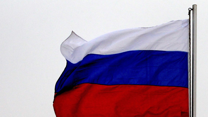 Kinh tế Nga khởi sắc trong tháng 9