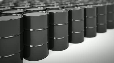 Giá dầu thấp, Trung Quốc tăng cường mua vào