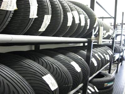 Thị trường lốp xe Nhật Bản tăng trưởng CAGR 9,45%
