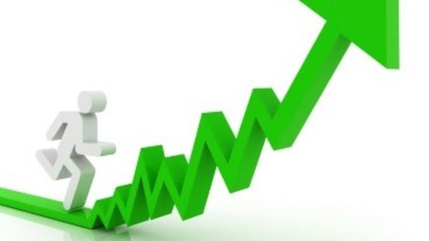 VN-Index tăng gần 6 điểm, OGC tăng trở lại sau 2 phiên giảm sàn