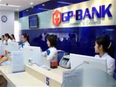 GP.Bank có thể là ngân hàng đầu tiên thí điểm bán 100% vốn cho nước ngoài