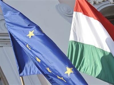Hungary dọa rút khỏi EU
