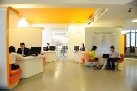 VNDirect dự kiến phát hành gần 55 triệu cổ phiếu tăng vốn