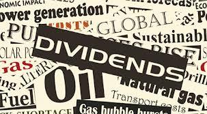 VHC chia cổ tức năm 2014 tỷ lệ 50% bằng cổ phiếu
