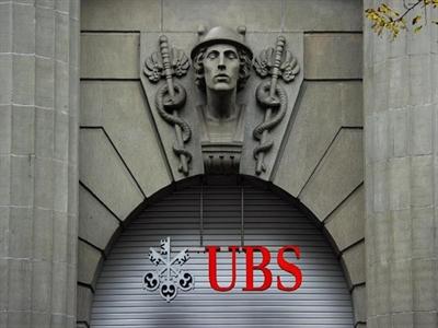 Liên minh châu Âu chuẩn bị khai tử luật bảo mật ngân hàng