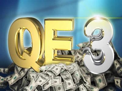 Fed rút lui, ai sẽ tiếp bước trên thị trường trái phiếu Mỹ?