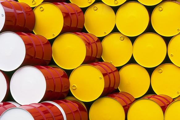 Giá dầu Brent lên cao nhất 2 tuần sau tuyên bố của Tổng thư ký OPEC