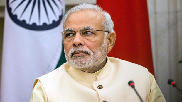 Ấn Độ nới lỏng quy định về bất động sản với giới đầu tư nước ngoài