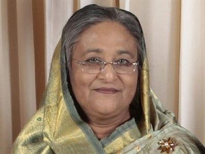 Phá vỡ âm mưu đảo chính ở Bangladesh