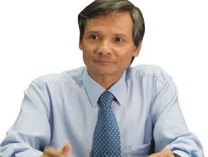 """Ông Trương Văn Phước: """"Chúng ta không vỡ nợ đâu"""""""