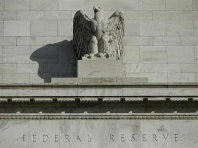 Canh bạc 4 nghìn tỷ USD của Fed