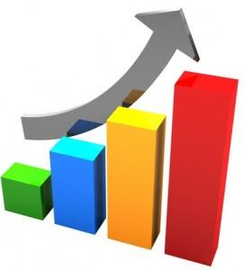 Thị trường giao dịch trầm lắng, VN-Index tăng điểm