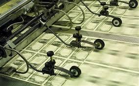 Fed ngừng mua trái phiếu, kết thúc hoàn toàn QE3
