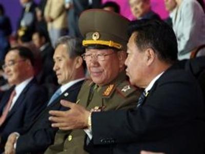 Triều Tiên bất ngờ giáng chức nhân vật quyền lực số 2