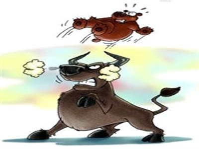Nhóm cổ phiếu vốn hóa lớn tăng mạnh, VN-Index vượt 590 điểm