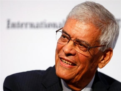 Tổng thư ký OPEC: Giá dầu giảm, đừng sợ