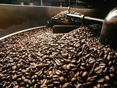 Giá cà phê Tây Nguyên đảo chiều giảm xuống 39-40 triệu đồng tấn