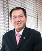Ông Phạm Hữu Phú chính thức làm Tổng giám đốc Eximbank