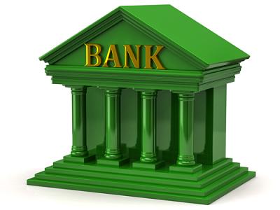Cổ phiếu ngân hàng nổi sóng, VN-Index vượt 600 điểm