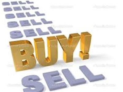 Khối ngoại mua ròng cổ phiếu vốn hóa lớn trên HSX phiên 31/10