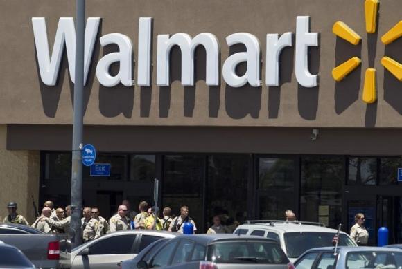 Wal-Mart khai tử 30 cửa hàng tại Nhật Bản