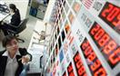 Kinh tế 2013: Thoát đáy vượt dốc?