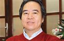 Thống đốc Nguyễn Văn Bình: Sẽ tính việc nới room tại các ngân hàng yếu