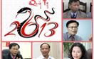 Kinh tế Việt Nam 2013 qua con mắt chuyên gia
