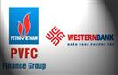 Lời giải 'đẹp' cho Western Bank, PVFC và Petro Vietnam?
