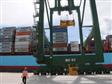 Èo uột vận tải biển Việt Nam