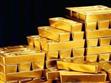 Vàng tiếp tục tăng giá phiên đầu tuần
