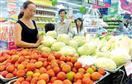 Hàng Việt chiếm ưu thế dịp Tết