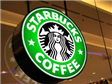 Tại sao Starbucks không chọn đối tác Việt Nam?