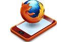 Firefox, Ubuntu sẽ thách thức Android và iOS năm 2013