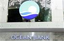 OceanBank thay đổi nhận diện thương hiệu