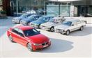 Năm 2013, thị trường ôtô có khởi sắc?