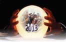 Thị trường Chứng khoán Việt Nam: Kỳ vọng khởi sắc 2013