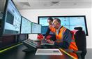 Honeywell tăng cường hỗ trợ ngành công nghiệp khai thác dầu khí Việt Nam