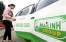 Mai Linh Group: 'Ông vua ốm yếu' của thị trường taxi