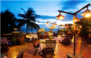 Tận hưởng kỳ nghỉ tại Victoria Phan Thiet Beach Resort & Spa