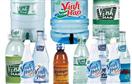 Masan Consumer định thâu tóm 24,9% cổ phần Vĩnh Hảo