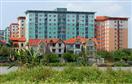 Thị trường bất động sản 2013: Cuộc đuổi bắt về giá