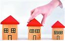 Bất động sản năm 2013 - nhiều cơ hội với người có tiềm lực tài chính